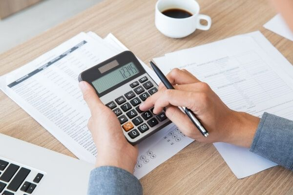 Картинки по запросу ипотечный калькулятор