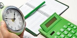 С прошлого года право заемщика на досрочное погашение кредита закреплено законодательно.